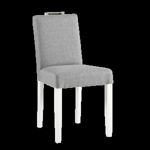 alisa-tuoli-harmaa